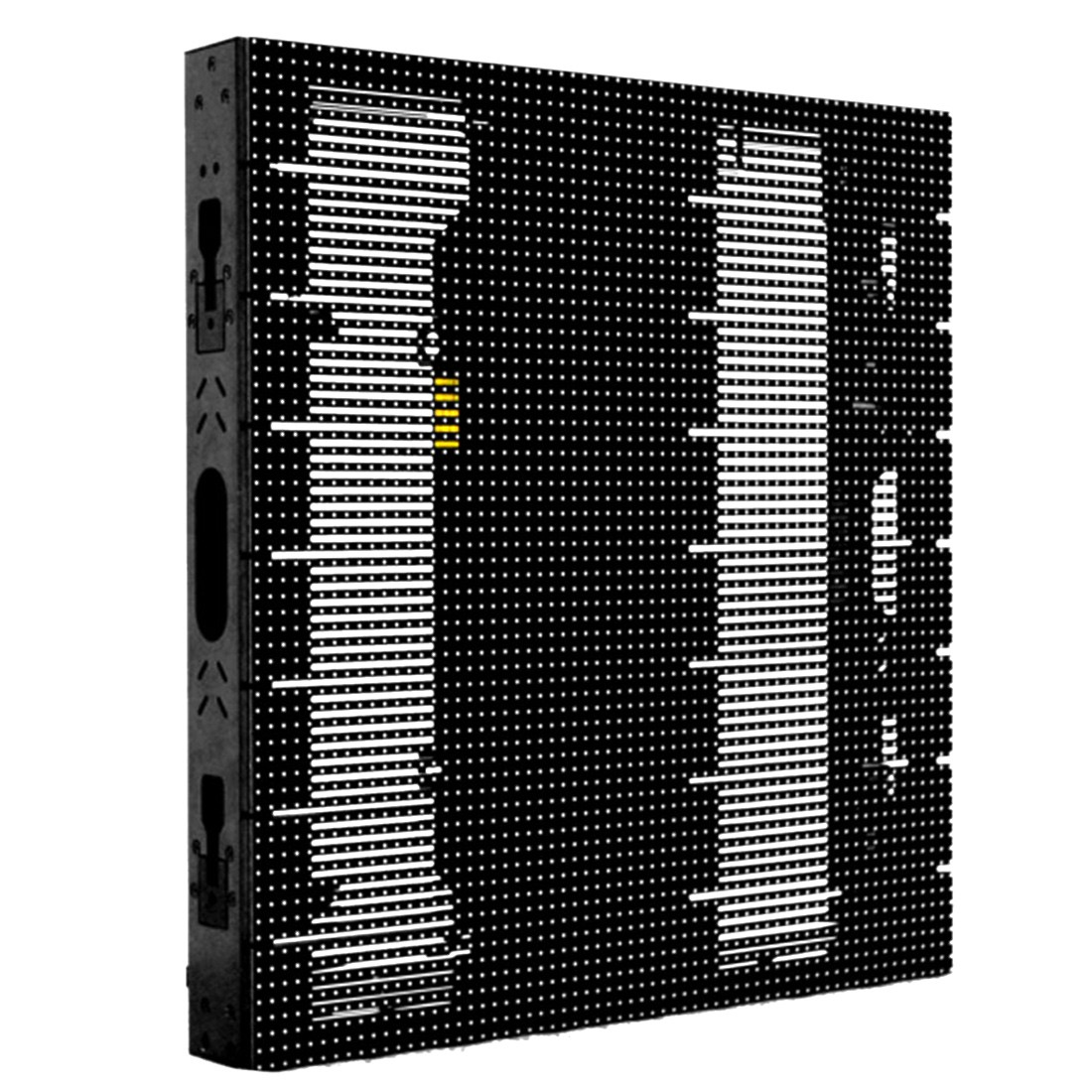 Elation EPT9IP 9mm Pixel Pitch Modular Outdoor Rated LED Screen Panel (EPT423)
