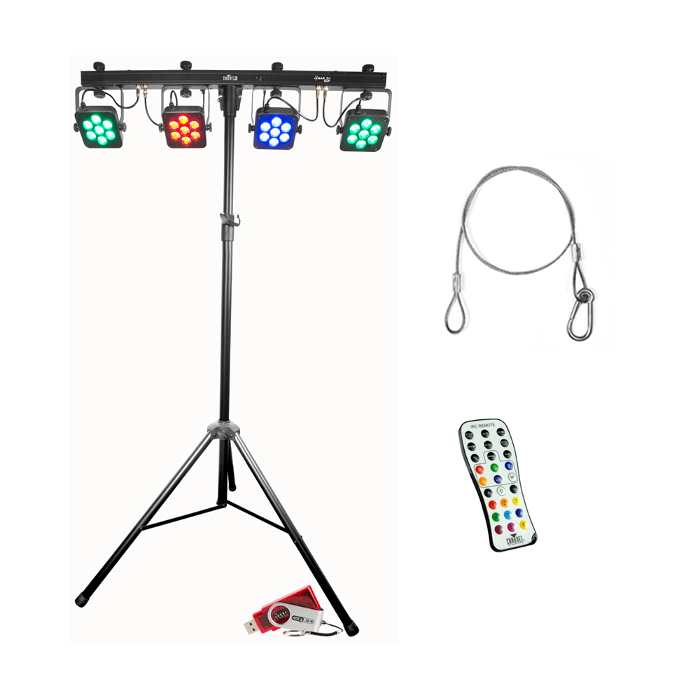 Gambler 20 1843 besides DJ Pro Audio Light Trussing 10 Foot Portable Truss Lighting System 10 C Cl s ASC STAND PACKAGE 41 further Spark RC 6539 furthermore Lm339n Uh31j additionally Staedtler Noris Ergosoft 2b Pencil. on car audio accessories