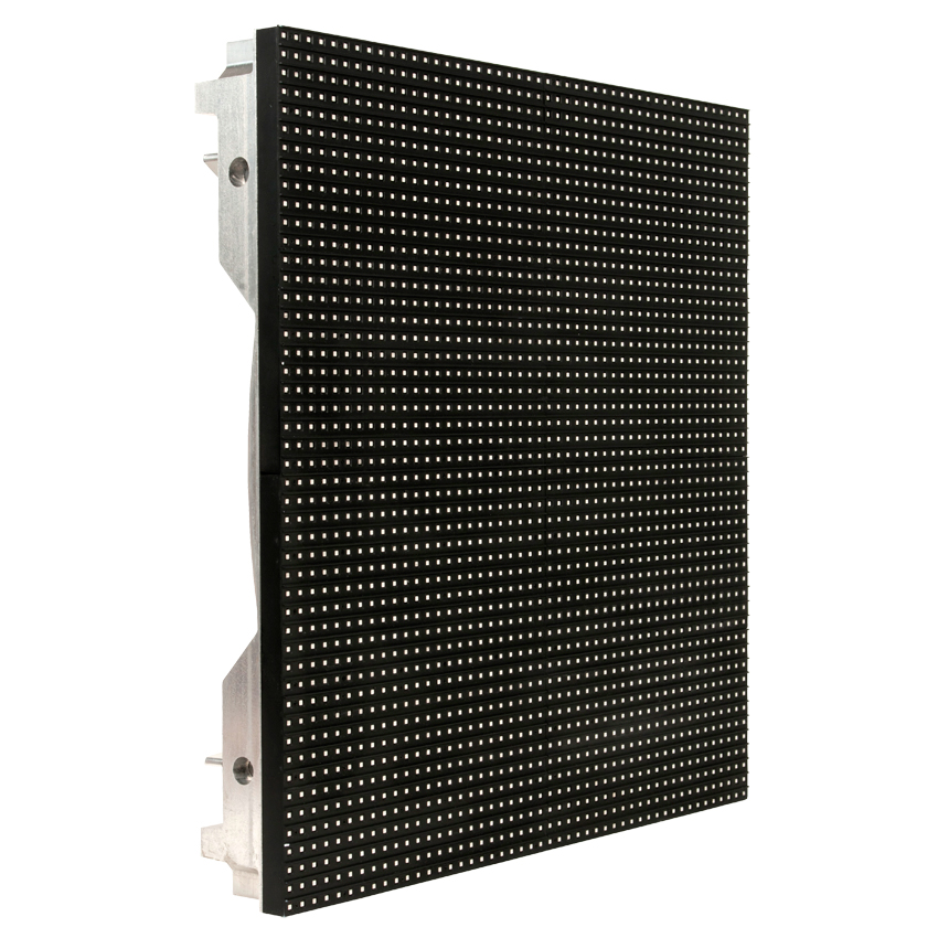 Elation EPV585 IP65 Rated Die Cast High Resolution LED Video Screen (EPV10IP)