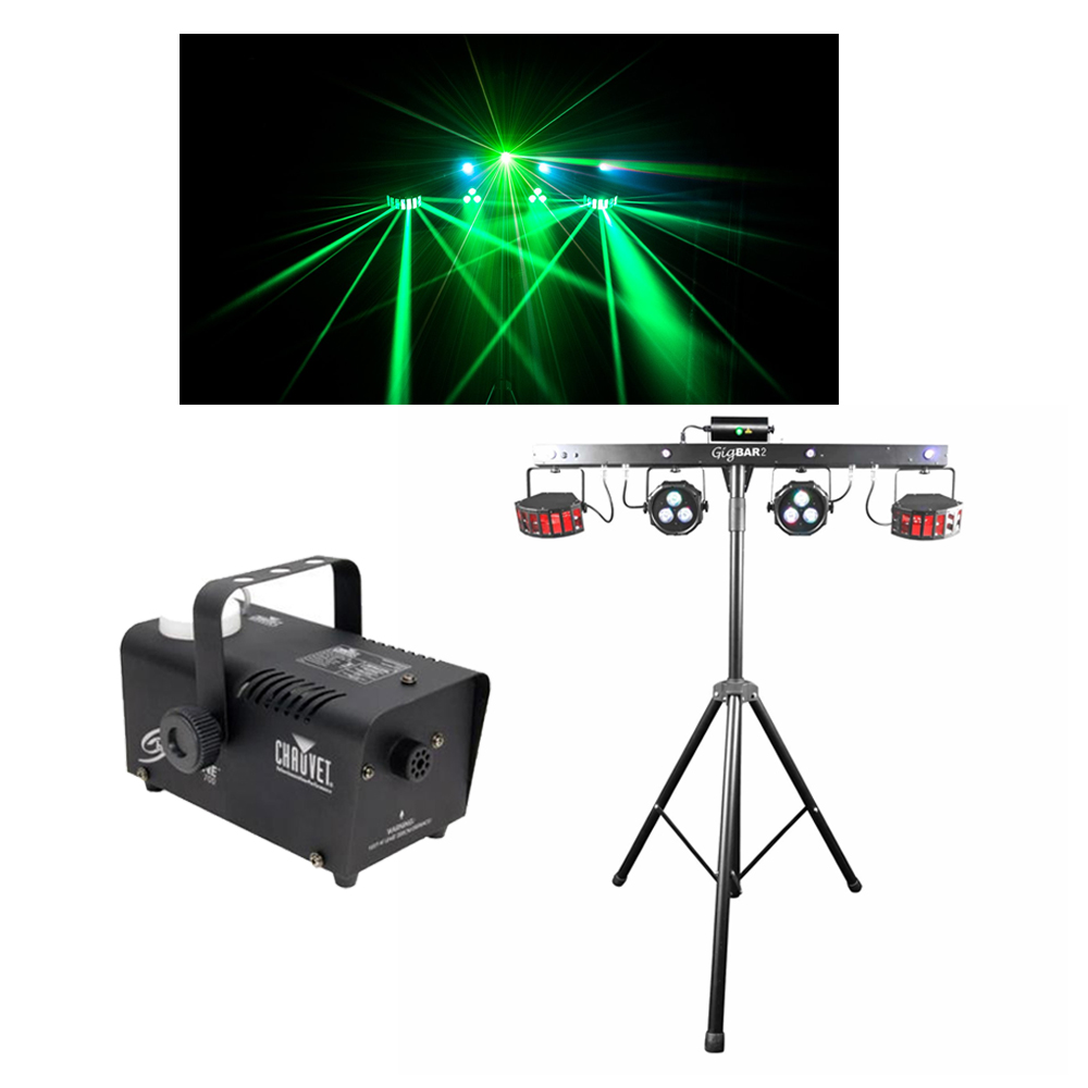chauvet machine lt effect lighting with usb packages light led dj and package pin adj rgb fog