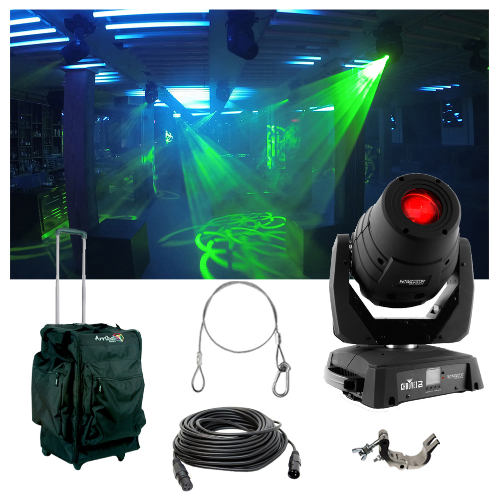 cheap dj led light galery digital programs lighting slave packages democraciaejustica panel heavy control aluminum duty use diy via black housing sound master activated easy stage to