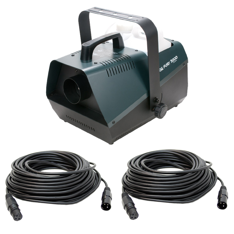 american dj fog machine parts
