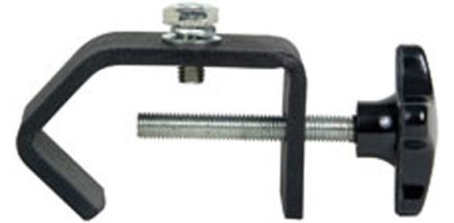 American DJ C-CLAMP Heavy Duty C-Clamp