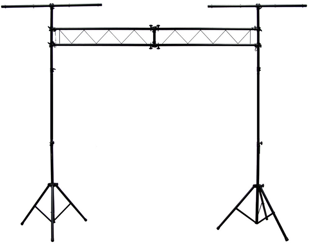 productimage china aluminum lighting roof party for gsbqfbahaxyp events truss stage sale