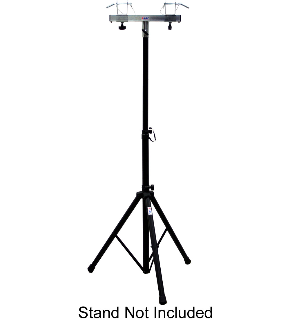 Triangle or Square Truss Adapter Bracket Tripod Crank Light Stand Support Bar Lighting Compatible with Global Trussing ST-90 ST-132 ST-157  sc 1 st  HiFi Sound Connection & Triangle or Square Truss Adapter Bracket Tripod Crank Light Stand ...