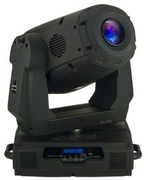 Elation DESIGN SPOT 575 BASIC LED Lighting Moving Heads