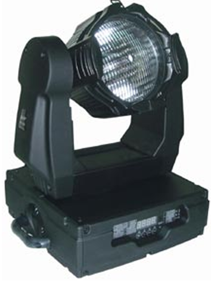 Elation DPAR575DETL Design PAR Moving Head Disco Light