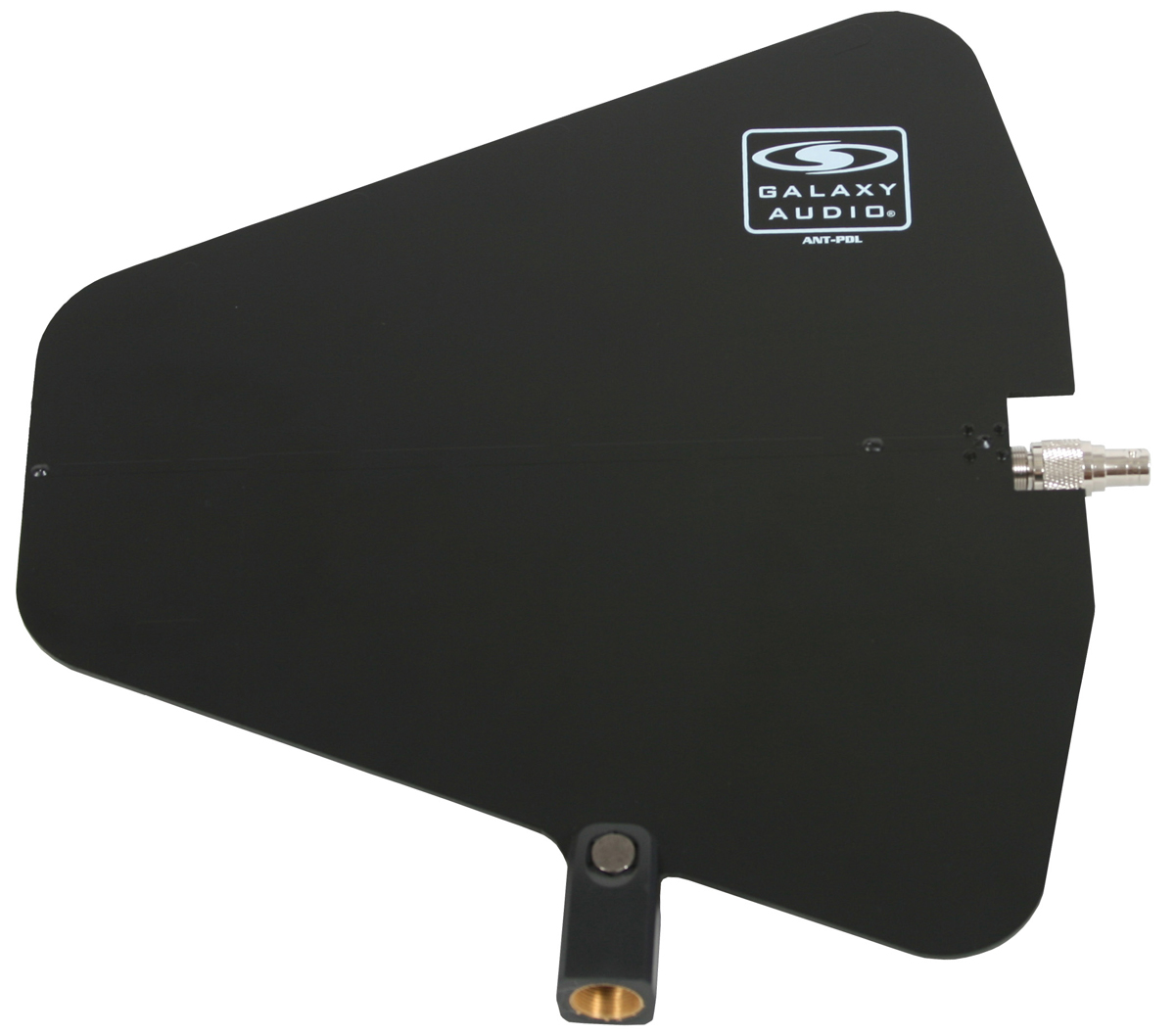 Galaxy Audio ANT-PDL Any Spot Paddle Antenna with LPDA