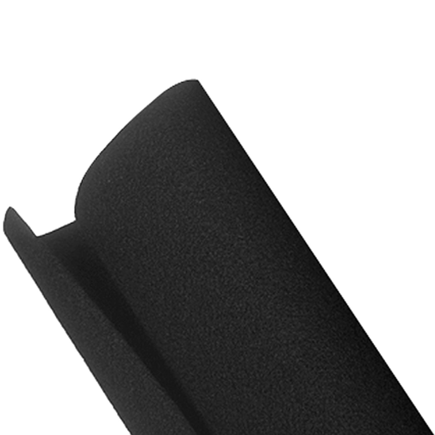 Beau Peavey BLK CARPET COVERING Material For PA Speakers Bass U0026 Guitar Amps And  Custom Cabinets (3052690)