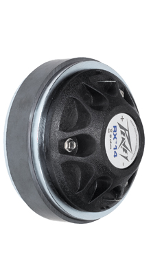 """Peavey RX14 Driver 1.4"""" High Frequency Drivers for Speaker Components (3495480)"""