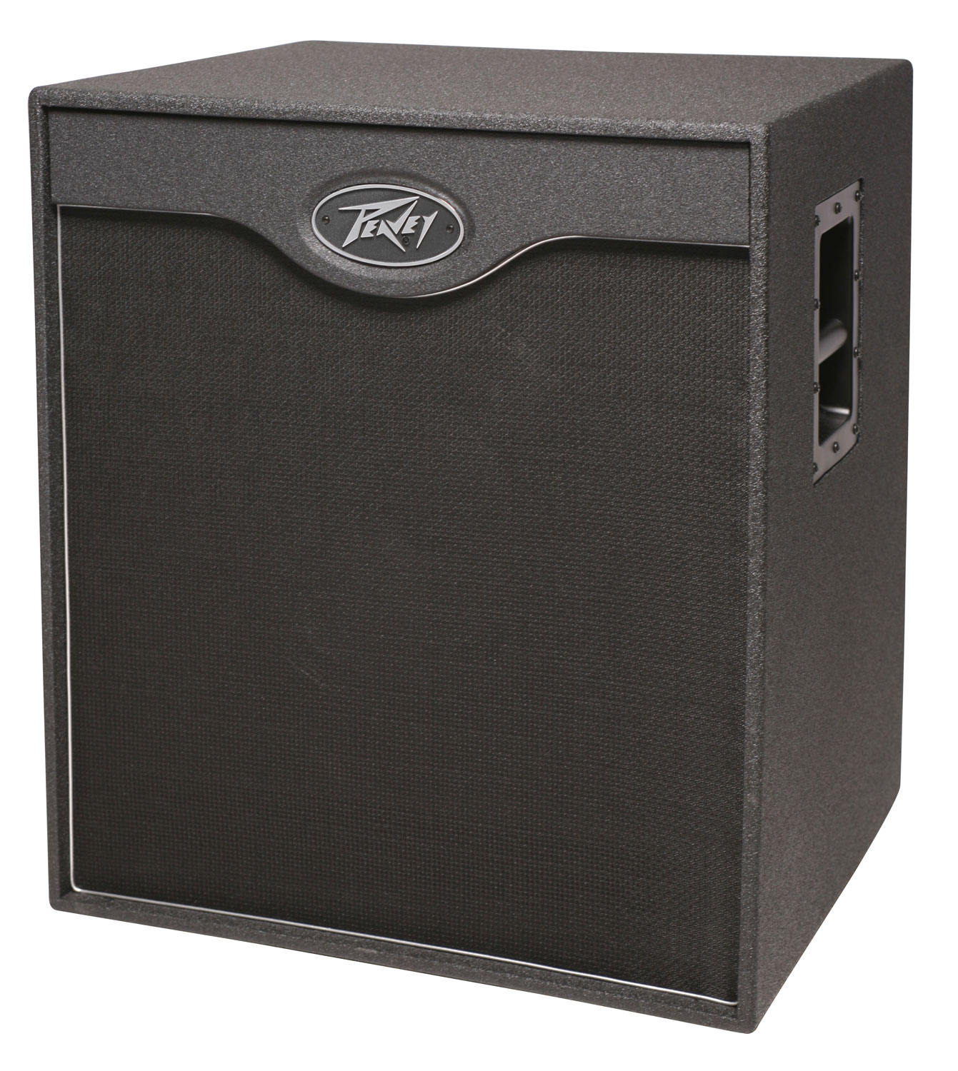 Peavey Vb 115 1400 Watts Power 15 Inch Vented Bass