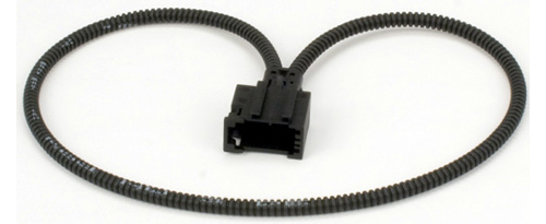 Dension FOA1TL1 Digital Optical CD Changer Loop Out Connection Cable for Module Interface