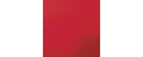 American DJ Z-PROGEL/SH High Quality Professional Color Filter Sheets (Red)