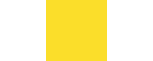 American DJ Z-PROGEL/SH High Quality Professional Color Filter Sheets (Yellow)