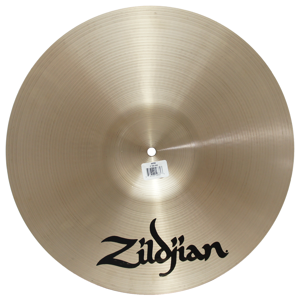 Loudest Crash Cymbals : zildjian 16 a series rock crash drumset cymbal with high pitch loud volume a0250 zil12 a0250 us ~ Vivirlamusica.com Haus und Dekorationen