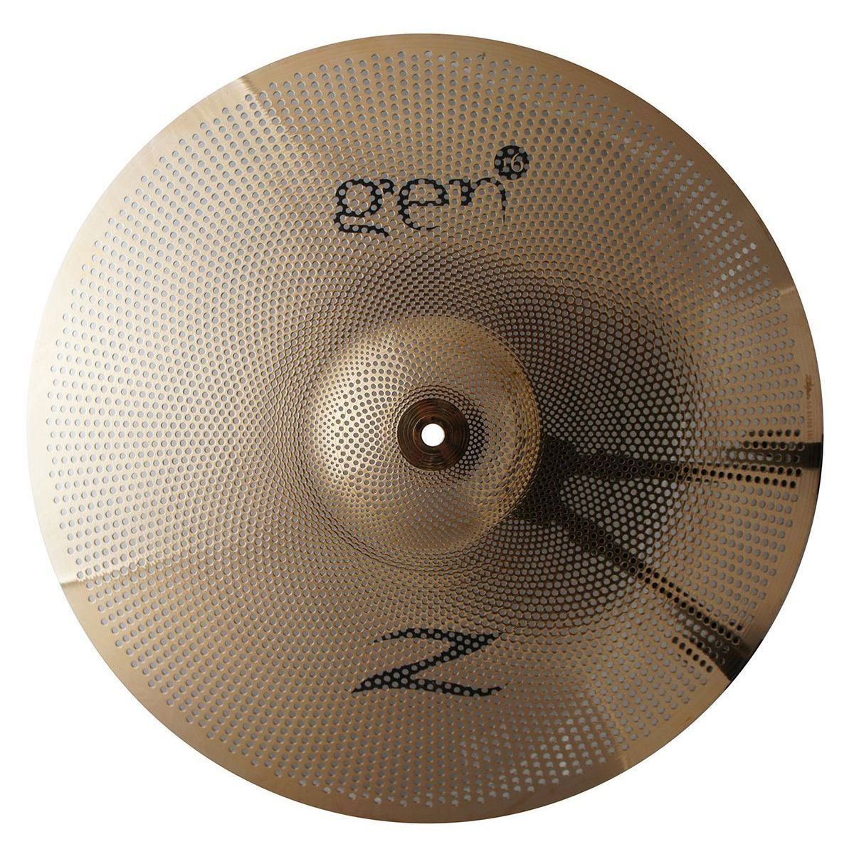 zildjian g1620r gen16 20 inch acoustic bronze special effect ride cymbal used 642388311363 ebay. Black Bedroom Furniture Sets. Home Design Ideas