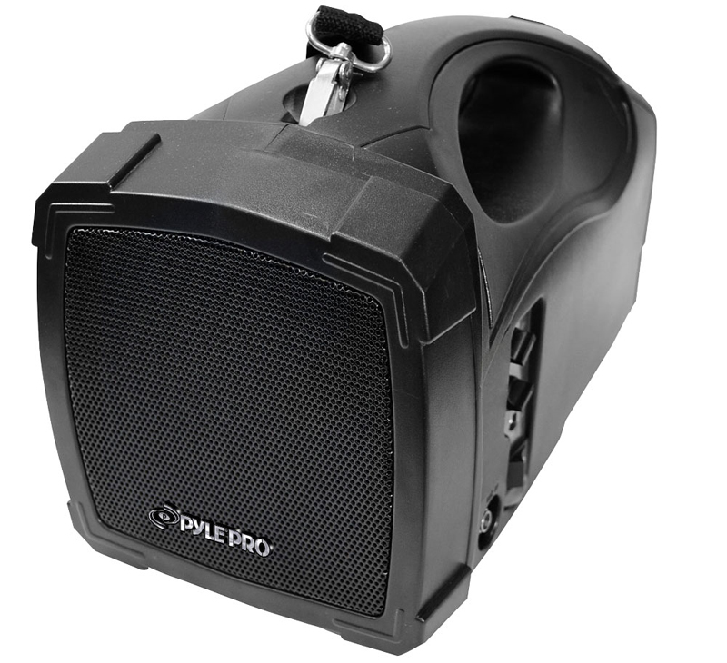 PHRM20 as well 50 Watts Portable  USB Waist Band Portable Pa System With A Headset Microphone WBuilt In Rechargeable Batteries  Color Silver moreover Pyle Portable Pa Speaker Karaoke Speaker Boombox 41069807 also Pyle Power   Diagrams furthermore 221911092445. on pyle pa belt