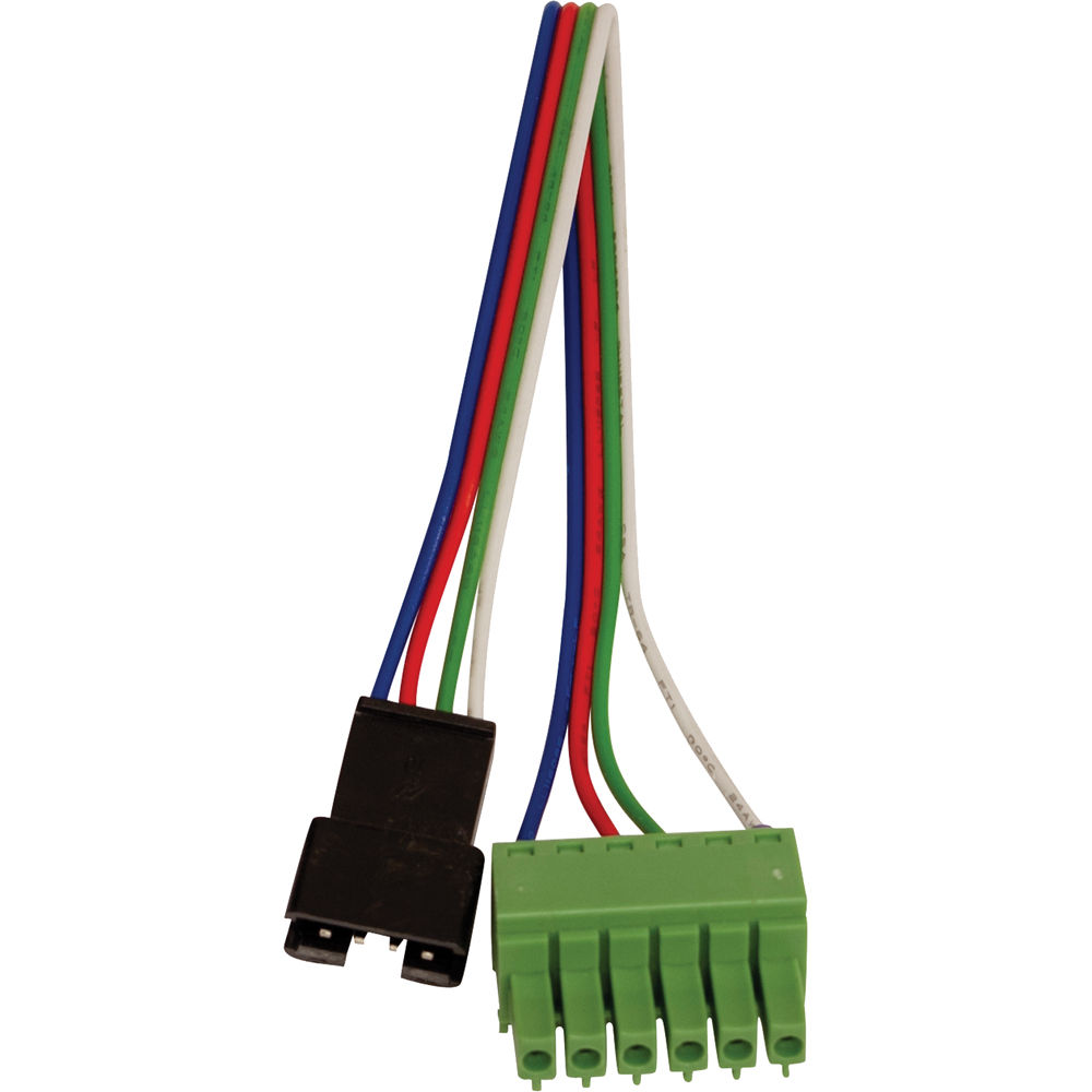 Elation FPT-JC JUMPER CABLE ACCESSORIES FOR FLEX PIXEL TAPE 72 RGB