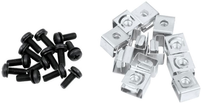 Rack-Accessories-SKB12-1SKB19-AC1-detailed-image-2 Wall Mount Tv Wiring Accessories on wall mounts for flat screen tv and cable box, wall mount wire covers, wall mounts for flatscreens,