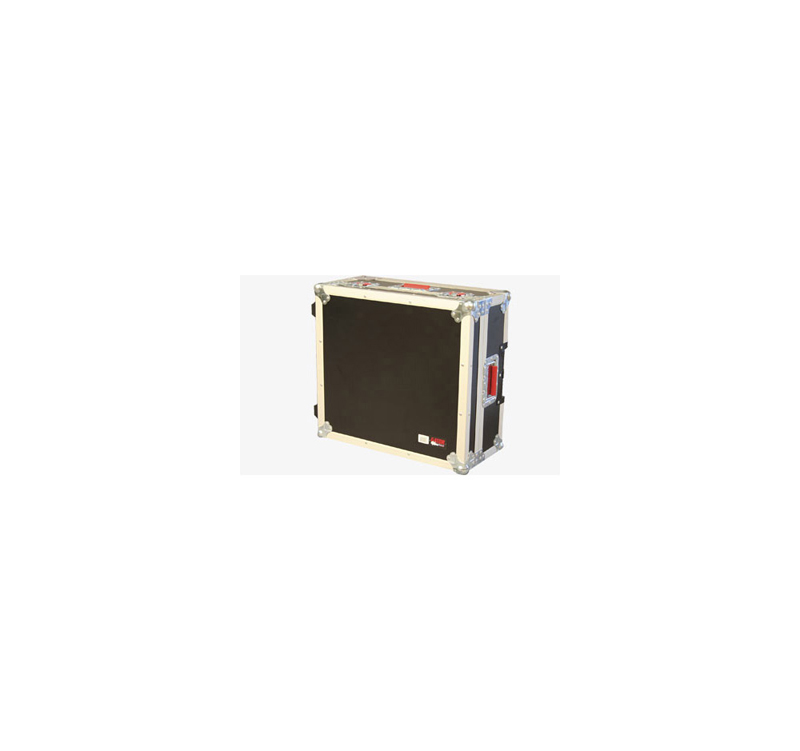 Gator Cases G-TOUR 24X36 ATA Wood Flight/Road Case for Mixers