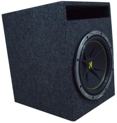 Cheap car audio package kicker amp and subwoofer kicker package 573 cheap car audio package kicker amp and subwoofer sciox Gallery