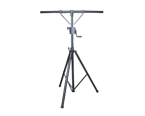 Odyssey Cases LTP8PRO 8.5 Feet Crank Truss System Lighting Stand