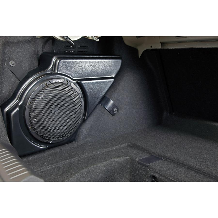 Low Price Car Stereo Systems