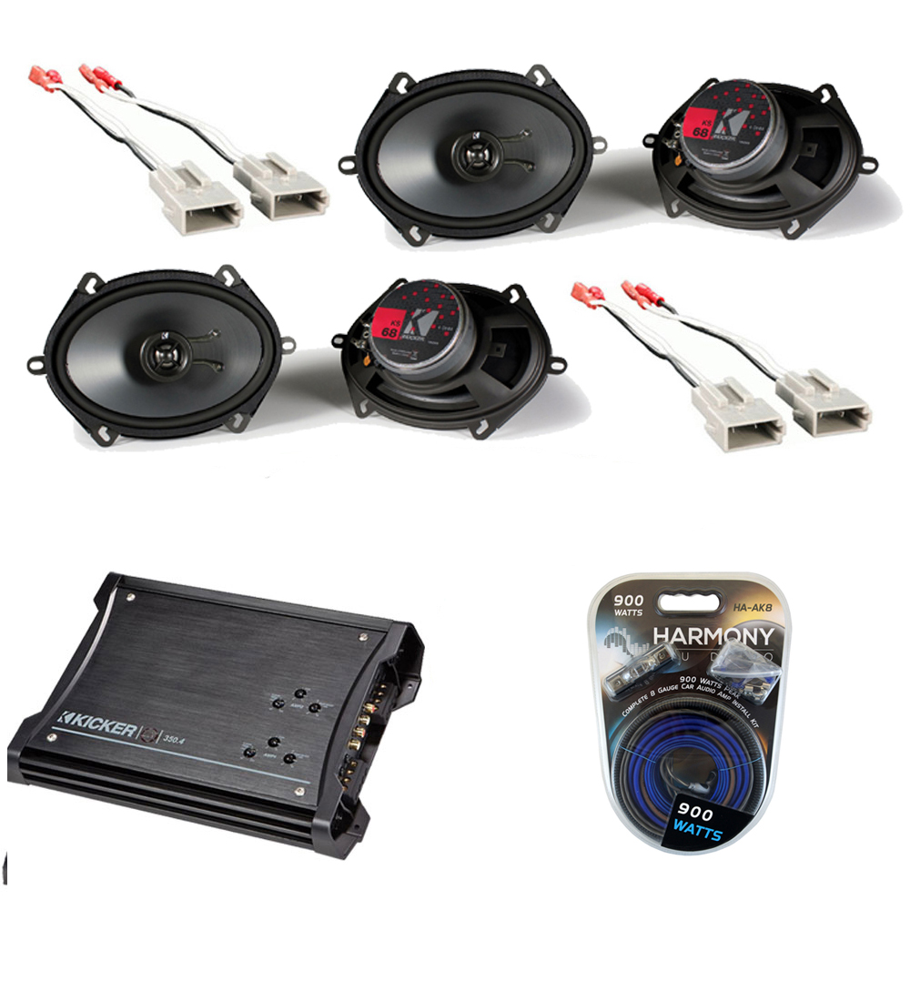 1997 Ford Ranger Speakers Wiring Diagrams 1993 Speaker Extended Cab Truck Factory 5x7 6x8 Coaxial Rh Hifisoundconnection Com Rear Size