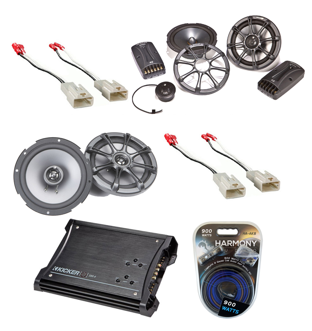 Diagnosing Faults In Automatic Transmission besides 2002 Scion Engine Diagram furthermore Remove Rear Speakers From A 2006 Scion Xa together with Volvo S70 Oil Filter Location besides P 0996b43f80382d30. on transmission dipstick for mazda 6 2004