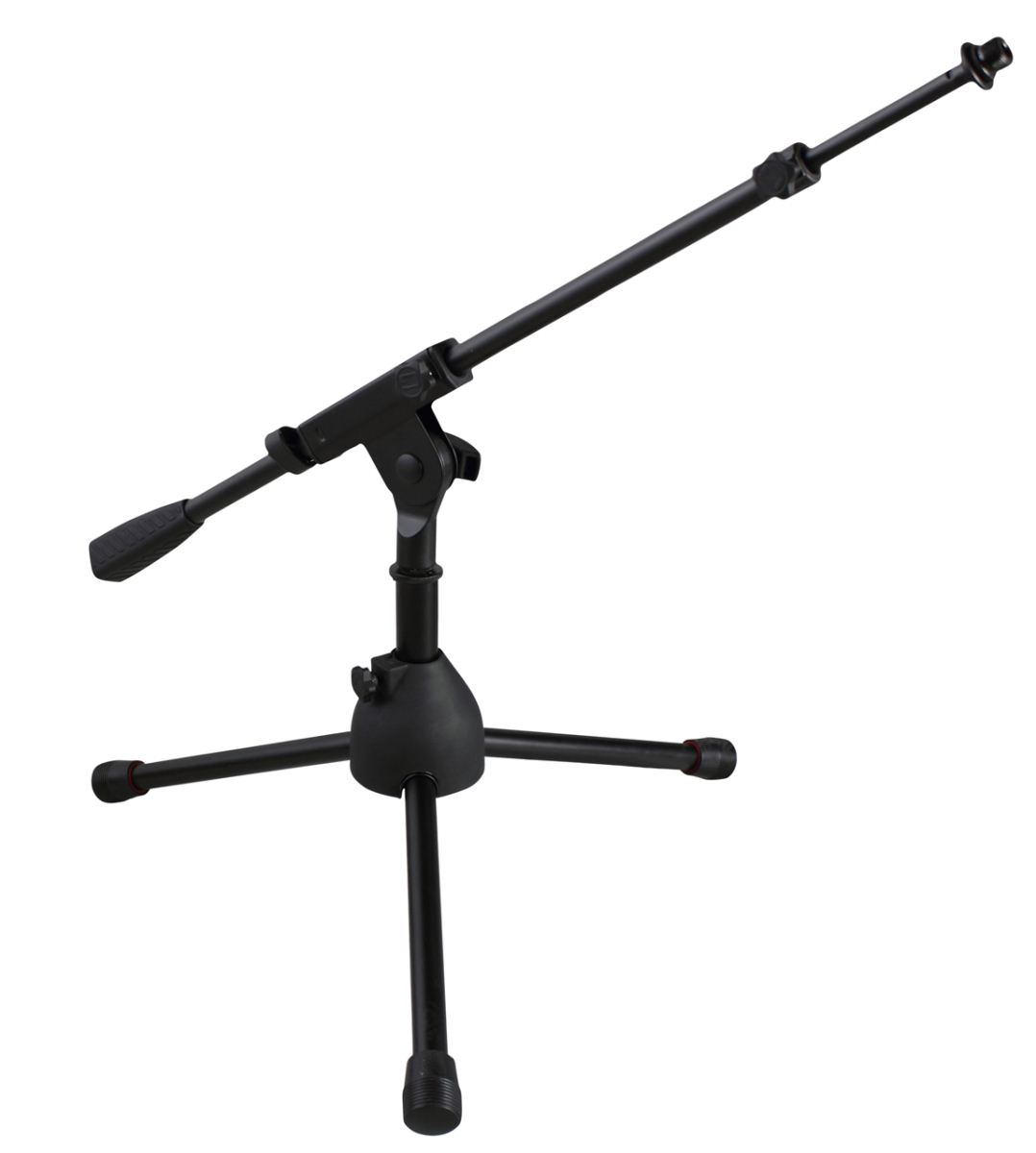 Gator Frameworks Gfw Mic 2621 Amp And Bass Drum Tripod Mic