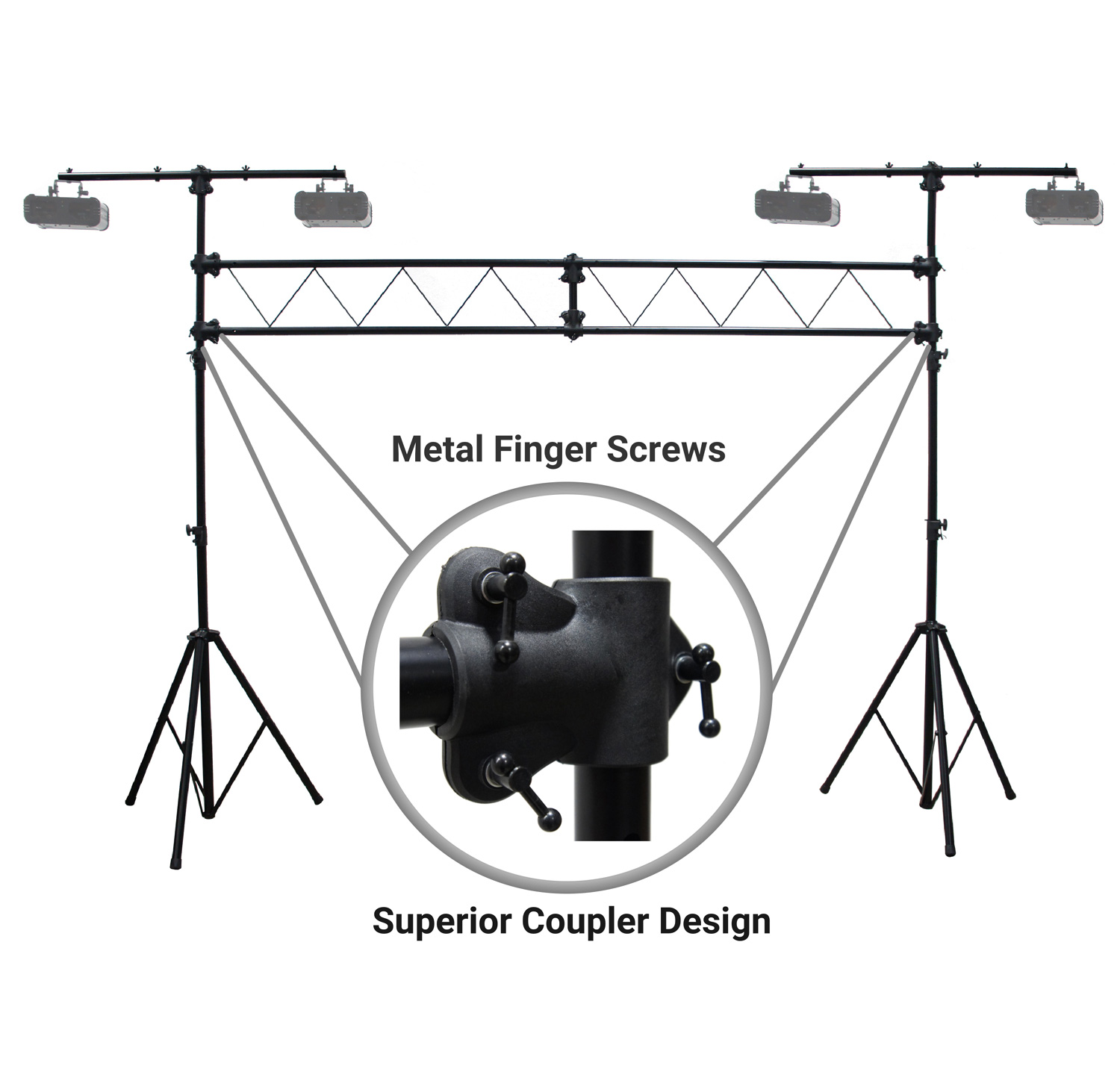 laser projector light for disco truss decoration lighting animation product rgb and club dj effects landscape