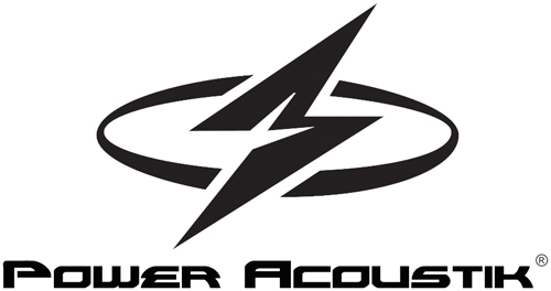power acoustik bamf