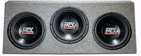Mtx t410x3a triple 10 loaded sub box car audio 1200 watts t410x3a mtx t410x3a triple 10 loaded sub box car audio 1200 watts publicscrutiny Images
