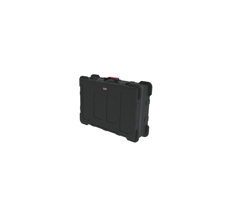 "Gator Cases GX-2225-6-TSA Utility Case w/ TSA Latches 22"" x 25"" x 6"""