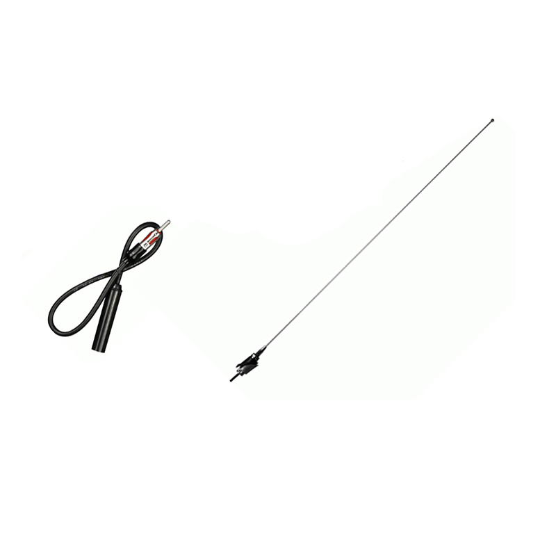 Vehicle Specific Antennas Antenna Pack Detailed Image on 1993 Jeep Grand Cherokee Radio Antenna