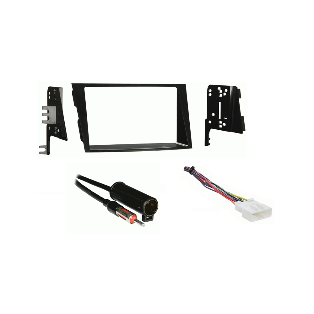 Watch as well Home Theater Installation Parts And Accessories To Do It in addition Paddle Shifter Forester Sh Xt 4eat 88078 together with Showdown26 in addition 2000 Legacy Rear Defroster Wire Diagram. on subaru outback aftermarket stereo