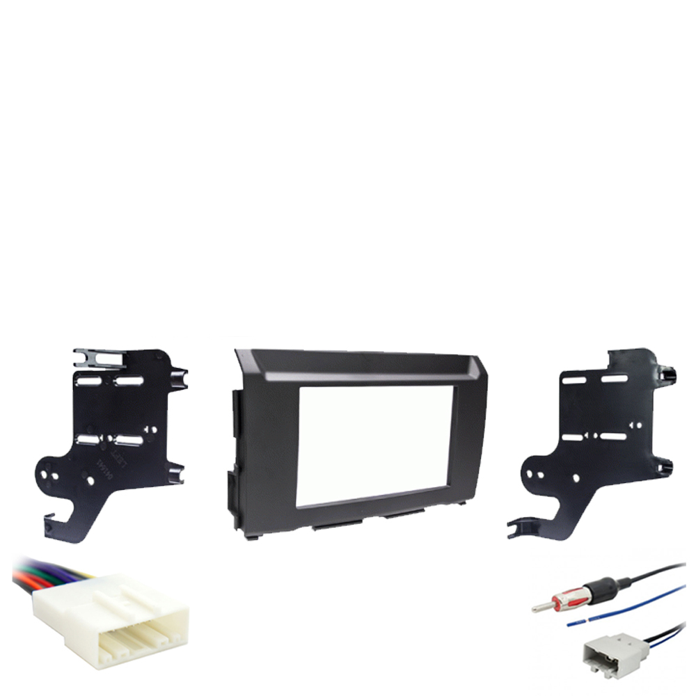 Vehicle-Specific-Radio-Kits-SC2-RadioKit2265-detailed-image-1 Double Din Wiring Harness Vision Xd on