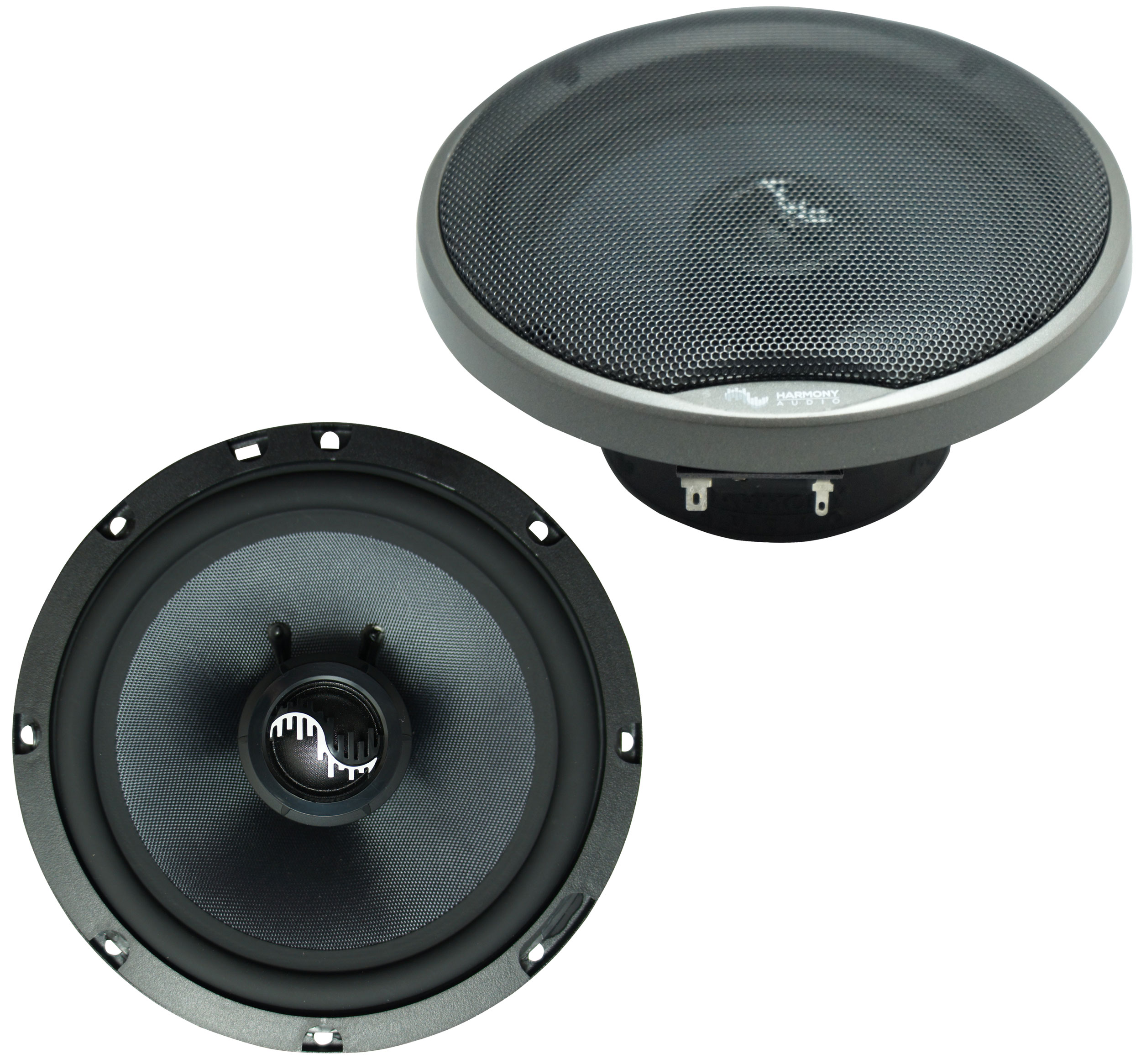 fits jeep grand cherokee 1996 1998 oem premium speaker. Black Bedroom Furniture Sets. Home Design Ideas