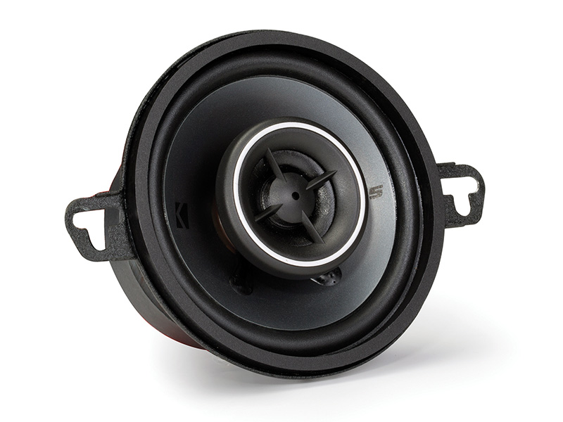 Cheap Car Audio Packages >> Lexus GX470 03-08 OEM Speaker Replacement Kicker (2) KSC5 ...