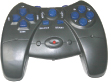 GAME-10 Car Game Controller from Power Acoustik
