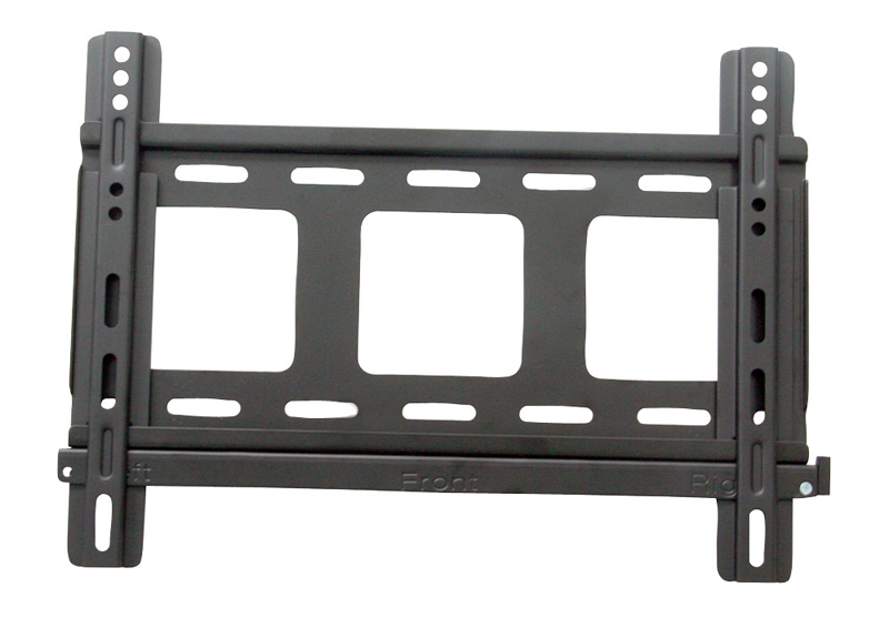 Pyle Home Audio PSW578UT 23' To 37' Flat Panel Ultra-Thin TV Wall Mount