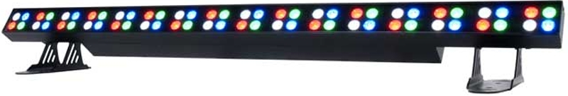 Elation ELED STRIP RGBW Professional High Power RGBW LED Strip