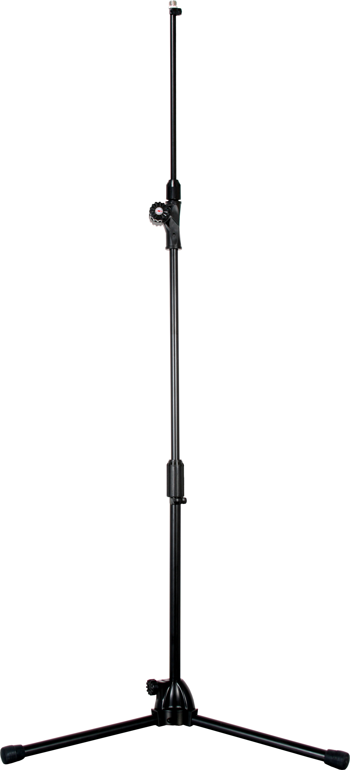 Galaxy Audio MST-C90 Standformer MST-C  Combination Mic Stand 90""