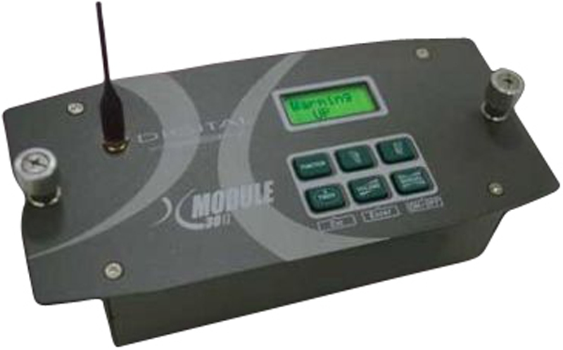 Elation X-30II Wireless Control Module