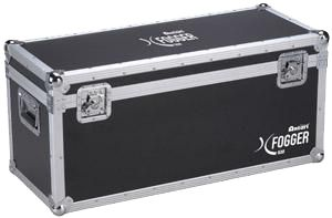 Elation XF-515 Road case for X-515