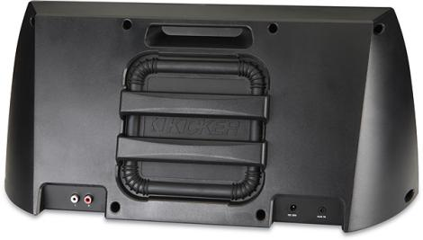 Alpine Speaker Level Input Harness additionally 2013 Cadillac Cts Wiring Diagram likewise 5 8 Ohm Subwoofer Wiring additionally Alpine Cde 126bt Wiring Diagram besides 2004 Nissan Maxima Aux Input Wiring Diagram. on crutchfield car audio wiring diagram